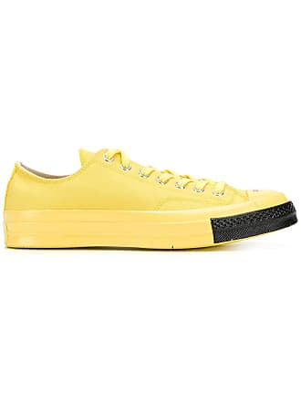 e7e9bd7d2a47 Converse Low Top Sneakers for Women − Sale  up to −25%