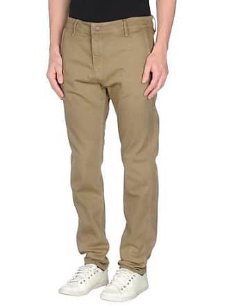 f713686a26 Para Hombre  Compra Jeans Ajustados de 168 Marcas