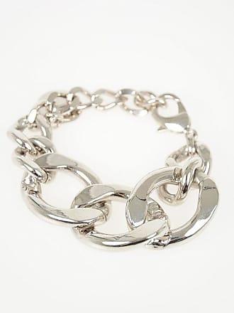 Maison Margiela MM6 Bracelet size M