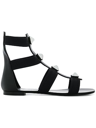 f796d210cc0 Giuseppe Zanotti® Gladiator Sandals  Must-Haves on Sale up to −80 ...
