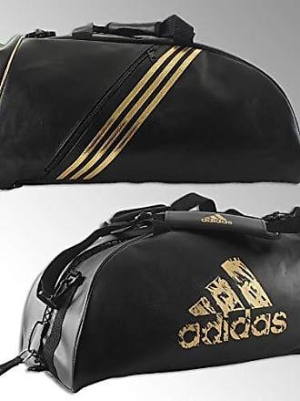Adidas Sporttaschen: Sale ab 11,95 ? | Stylight