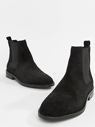 Chaussures D Hiver Asos® Femmes   Maintenant jusqu à −70%   Stylight 8afef5d66ace