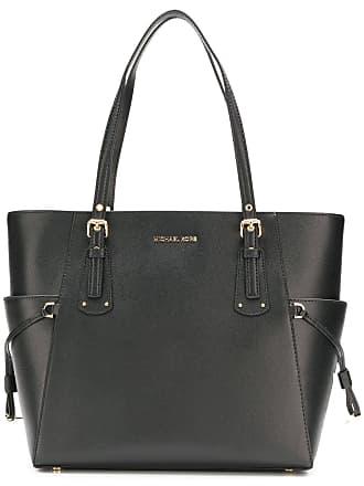 Bolsas Sacola Michael Michael Kors® para Feminino   Stylight 9826c98008