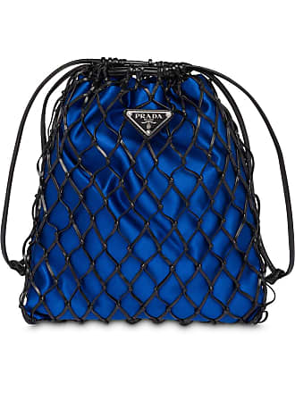 Prada Bags for Women − Sale  up to −70%  4ab04c05748de