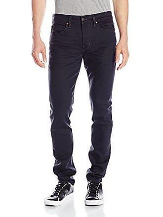 b90801ecea7a Joe s® Jeans  Shoppe bis zu −68%   Stylight