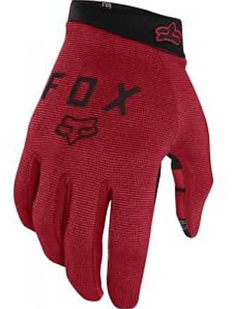 Fox Mens Ranger Gel Gloves