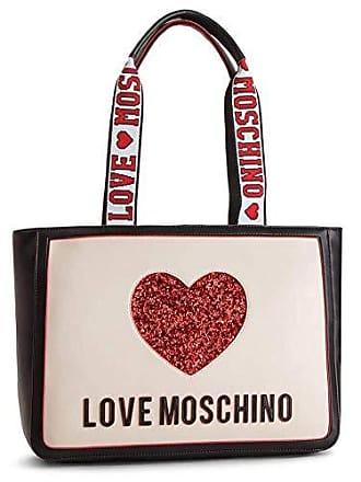 Borsette Moschino®  Acquista fino a −55%  c3d909e8d10