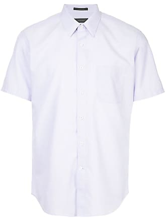 Durban Camisa mangas curtas - Rosa