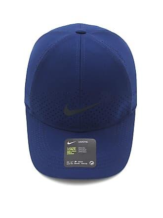 2f0dff1bf29f5 Bonés de Nike®  Agora com até −50%