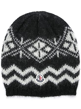 99b6c429984 Winter Hats (Casual)  Shop 353 Brands up to −60%
