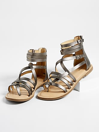 Maurices Angela Multi Strap Gladiator Sandal