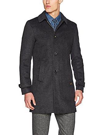 Cappotti Di Lana da Uomo − Acquista 212 Prodotti  0d3d06baf46