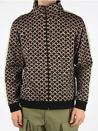Valentino Printed Sweatshirt size M