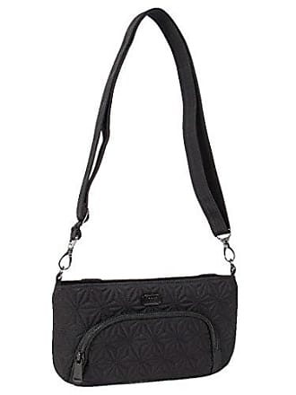 1213a14c19 Lug Womens Flyer Mini Cross-Body Bag Shoulder