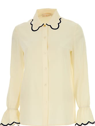 06231e38ff0 Tory Burch® Blouses  Must-Haves on Sale up to −58%