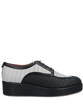 Chaussures De Ville Emporio Armani®   Achetez jusqu  à −51%   Stylight 642ceb8bd66f
