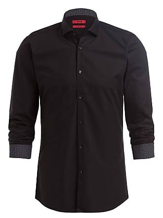 372577f8d417 Hemden Online Shop − Bis zu bis zu −81%   Stylight