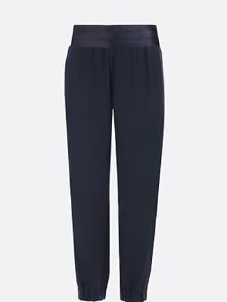 Undercover Pants Pants
