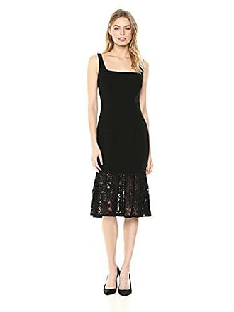 b7e6e9b02f3dd Black Halo® Cocktail Dresses − Sale: up to −65% | Stylight