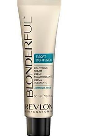 Revlon Blonderful Soft Lightener Cream 50 ml