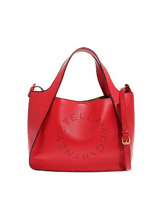 83b66fe99b47 Stella McCartney® Leather Bags − Sale  up to −50%