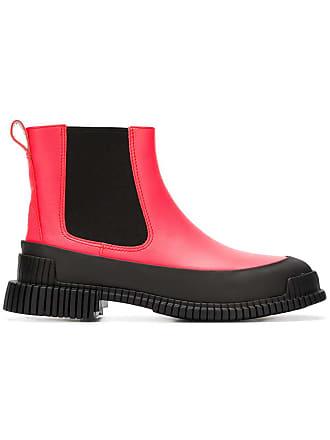 Chelsea Boots Camper®  Acquista fino a −30%  f1022136d97