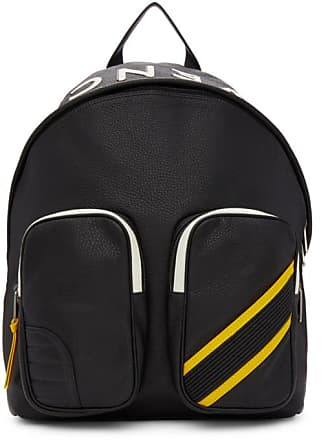 4c6e76543c Givenchy® Leather Backpacks − Sale  up to −30%