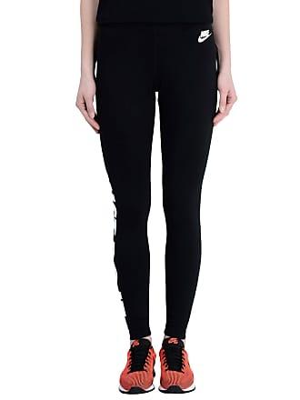 Nike NIKE LEG-A-SEE-JDI - PANTALONS - Leggings 163f592b493