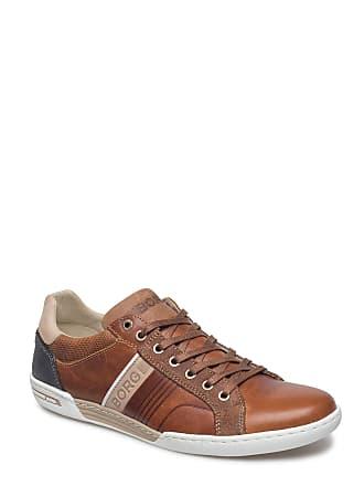Björn Borg® Sneakers  Köp upp till −50%  92eabbd1687a1