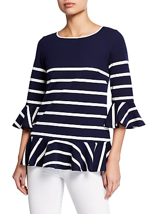 4ea22899401 Sail to Sable® Fashion  Browse 40 Best Sellers