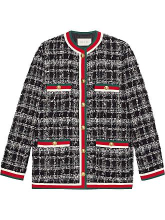 3ab7e25e8c5 Gucci Blazers: 101 Items | Stylight