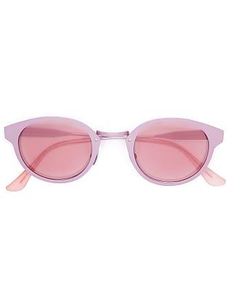 Lunettes De Soleil en Pink   25 Produits jusqu  à −51%   Stylight 3367256a325a