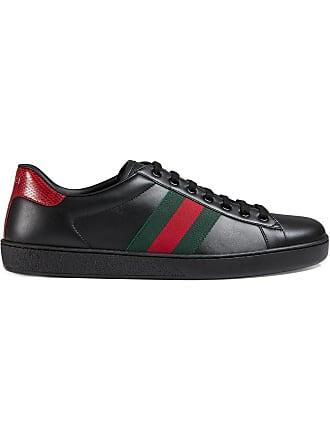 c7f156927 Sapatos Gucci Masculino: 62 Produtos | Stylight