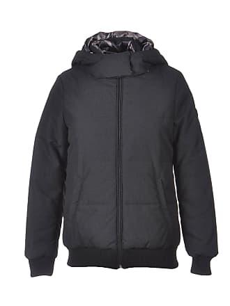 Vestes Emporio Armani®   Achetez jusqu  à −50%   Stylight 6242ed6fe03