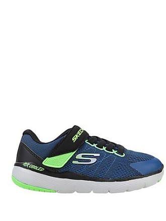ea2f44a2 Skechers FOOTWEAR - Low-tops & sneakers sur YOOX.