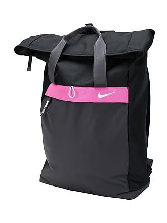 324b66d65e Sacs À Dos Nike® : Achetez jusqu''à −32% | Stylight