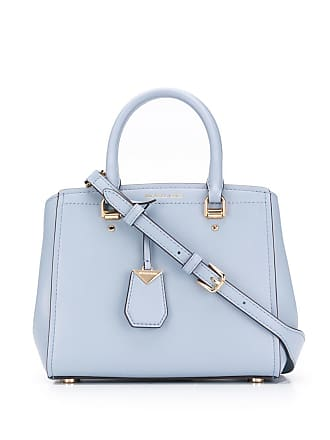 df8392a4821f5a Michael Kors® Bags: Must-Haves on Sale up to −50% | Stylight