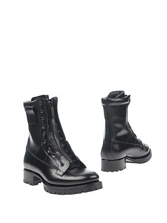 03349be845d6d6 Laarzen van Dsquared2®: Nu tot −70%   Stylight