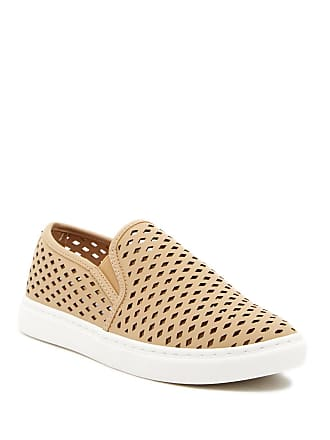094009bab9a Steve Madden Shoes for Women − Sale  up to −57%