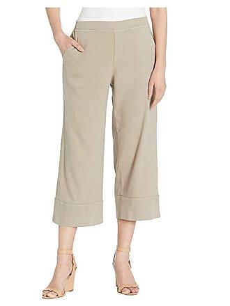 Xcvi Maja Pants (Outlands) Womens Casual Pants