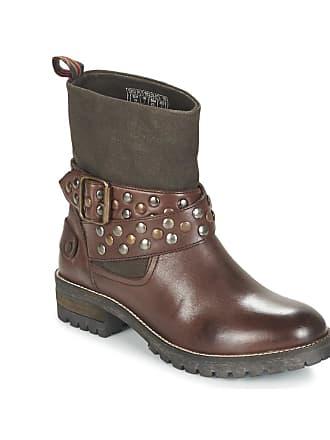 72d037dee7ea5 Chaussures Pepe Jeans London® Femmes   Maintenant jusqu à −60 ...
