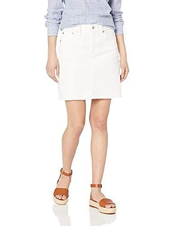 1f3440c53378 J.crew® Mini Skirts: Must-Haves on Sale at USD $34.50+ | Stylight