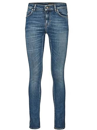 a12ae23860c Jeans: Köp 807 Märken upp till −54% | Stylight