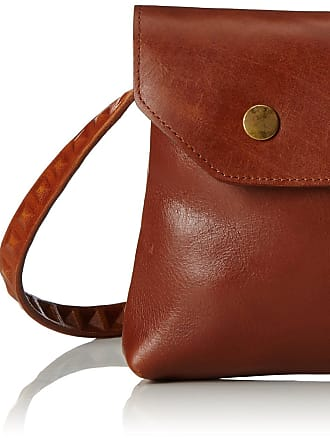 10x41.5x31 cm Cgn Royal RepubliQ Tote Bag Braun B x H T Women/'s Tote Cognac