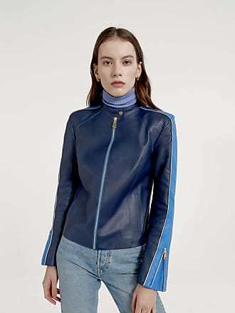 Mietis Willy Jacket Blue M