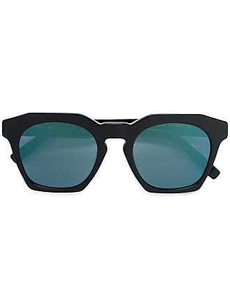 a3ad8baef6 MCM® Sunglasses  Must-Haves on Sale up to −46%