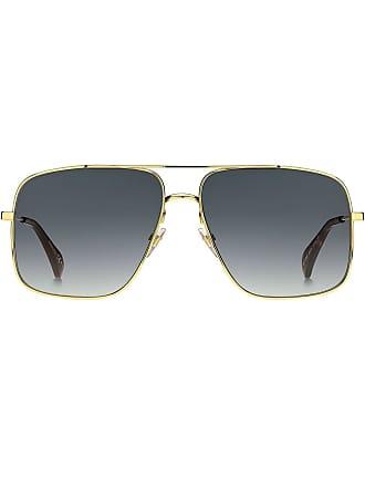 Givenchy GV 7119/S sunglasses - Gold