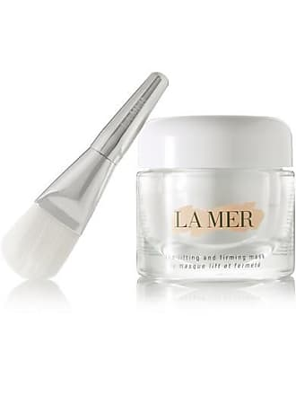 La Mer The Lifting And Firming Mask, 50ml - Colorless
