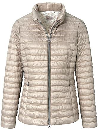 Fuchs Schmitt Jacken für Damen − Sale  bis zu −50%   Stylight e6c032fe87