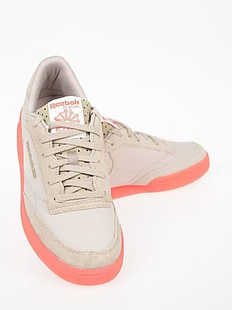 Reebok Fabric CLUB Sneakers size 37,5
